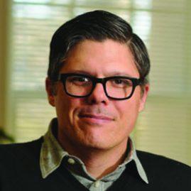 """<a href=""""http://www.iac.gatech.edu/people/faculty/disalvo"""">Carl Disalvo</a>"""