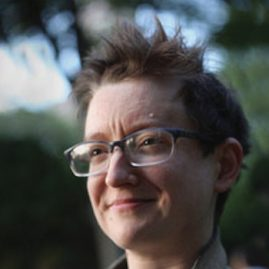 "<a href=""http://www.iac.gatech.edu/people/faculty/nooney"">Laine Nooney</a>"