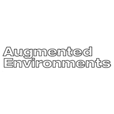 Augmented Environments Lab