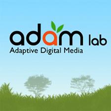 """<a href=""""http://adamlab.gatech.edu"""">ADAM Lab</a>"""