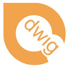 """<a href=""""http://dwig.lmc.gatech.edu"""">DWIG Lab</a>"""