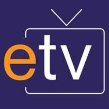 ETV Lab
