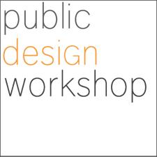 "<a href=""http://publicdesignworkshop.net"">Public Design Workshop</a>"
