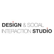"""<a href=""""http://designstudio.gatech.edu"""">Design Studio</a>"""