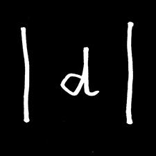 """<a href=""""https://yloukissas.com/local-data-design-lab/"""">Local Data Design Lab</a>"""