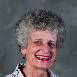 "<a href=""http://www.iac.gatech.edu/people/faculty/murray"">Janet Murray</a>"