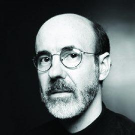 Professor - Jay Bolter