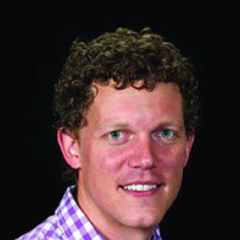 "<a href=""http://www.iac.gatech.edu/people/faculty/ledantec"">Christopher Le Dantec</a>"