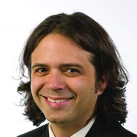 "<a href=""http://www.iac.gatech.edu/people/faculty/magerko"">Brian Magerko</a>"