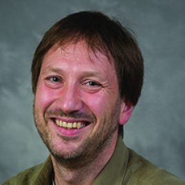 "<a href=""http://www.iac.gatech.edu/people/faculty/nitsche"">Michael Nitsche</a>"