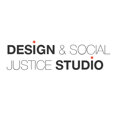 Design and Social Justice Studio